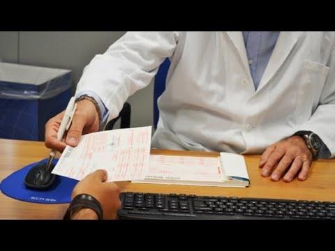 Ticket sanitari, cambia tutto: chi paga e chi no  | ULTIMI ARTICOLI