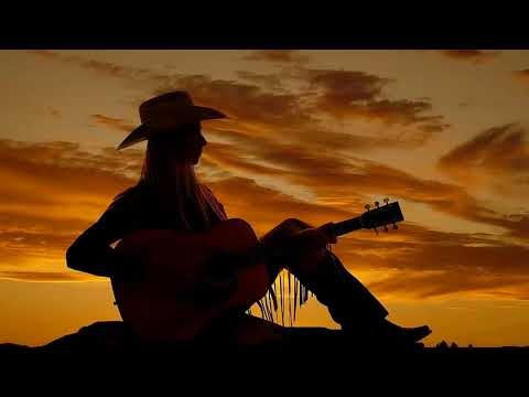 Beautiful Country Instrumental Music