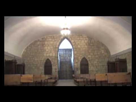 Travel tour guide: Bera (Navarre) (14)