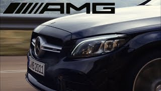 vuclip 5 best mercedes benz AMG of 2019
