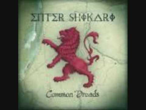 Enter Shikari - Antwerpen