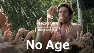 No Age - Everybody