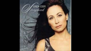 Linda Eder - I Am Don Quixote (Instrumental Official)