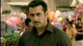 bollywood song from dabangg movie.mpeg
