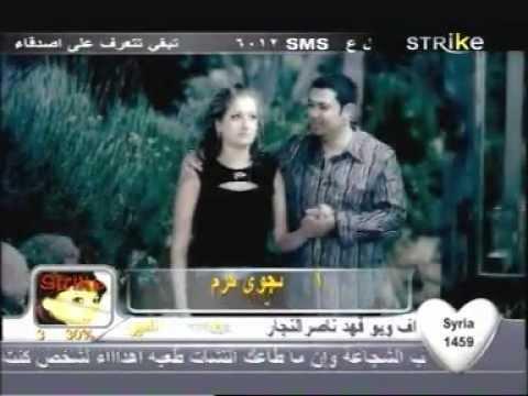 Video VZhkzmbvG3Q