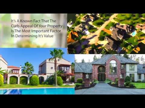 Miami Landscaping Experts - 305-514-0019