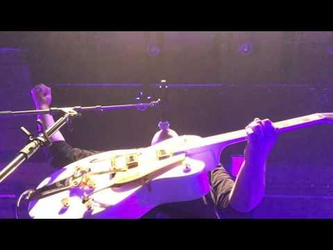 O Praise The Name (Anástasis) - Hillsong Worship (Live) 2015 Open Heaven / River Wild #PedalboardCam