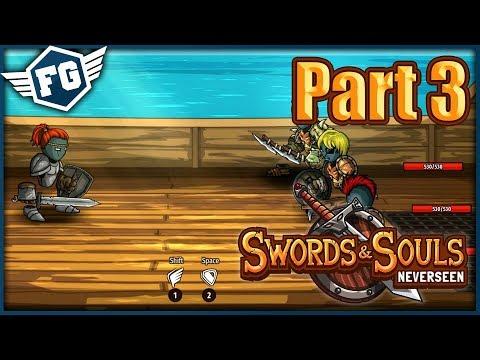 tezke-rybareni-swords-amp-souls-3