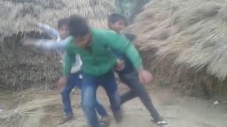 Kalke priyar biye hobe vangbe Amar buk Barwala Dekhby sobai Amar Mora Mukh