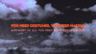 Free Halloween Download MP3 Music download scary horror music sounds