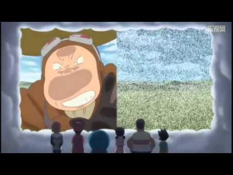 Vietsub Egao Wa Himitsu Dougu Chiaki DORAEMON The Movie 2013 OST