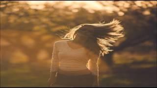 Alok, Bhaskar & Bruno Martine Feat. Zeeba - Fuego Vs. Hear Me Now (Jobson Willy Mashup)
