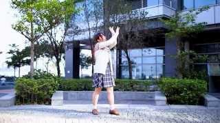 【Dancer】:かま ☆ Channel:http://www.nicovideo.jp/mylist/46306450...