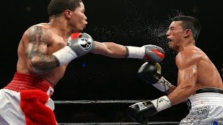 Gervonta Davis - Highlights / Knockouts