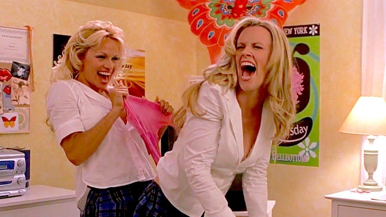 group lesbian squrting