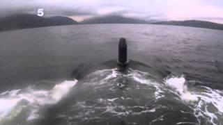 Submarine School Episode 2of4