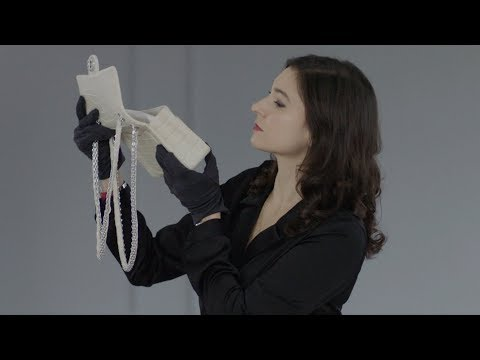 Chanel Handbags: An Introduction | Christie's
