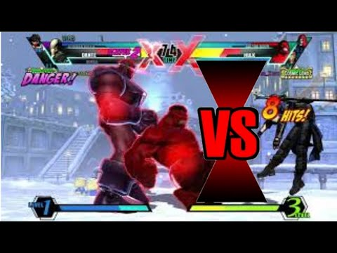pleasuretokill6-vs-kaskoxero-ultimate-marvel-vs.-capcom-3