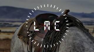 Baixar Lil Nas X - Old Town Road (feat. Billy Ray Cyrus) (LMC Hardtekk Remix)