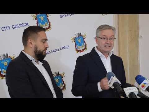 """ПН TV: Директор """"Николаевводоканала"""" рассказал, что николаевцы должны перезаключить договора"""