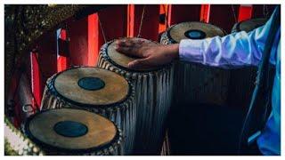 Video wayang Kulit BAGONG DADI RAJA Bag. 1   Dalang H. Anom Rusdi   Sinden Hj. Iti download MP3, 3GP, MP4, WEBM, AVI, FLV September 2018