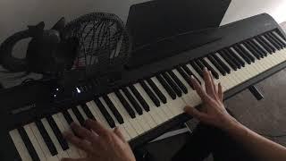 The Circle Of Life piano version.mp3