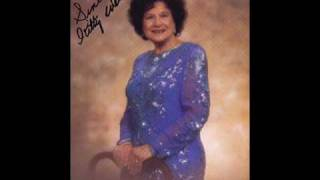 Watch Kitty Wells Wings Of A Dove video