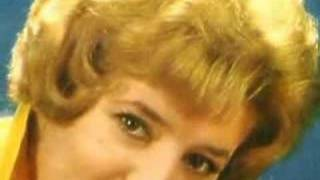 Wilma De Angelis - Quando vien la sera