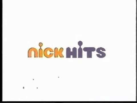 ID de Nick Hits - 2011 thumbnail