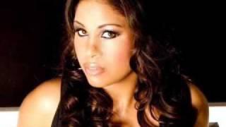 NICKI RICHARDS - BRING THE LOVE (Summer Soul Anthem)