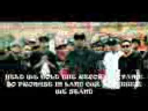 We Dont Die We Multiply WDDWM   187 MOBSTAZ MUSIC  W  Lyrics
