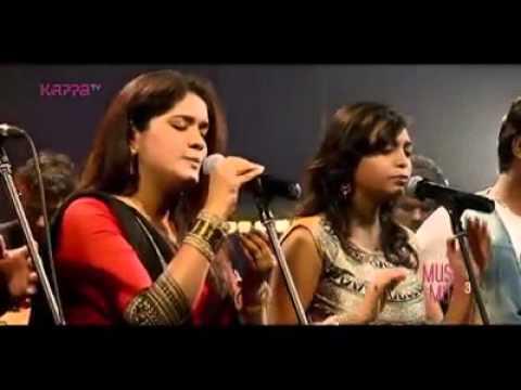 Beautiful Goddess Durga song