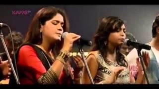 Video Beautiful Goddess Durga song download MP3, 3GP, MP4, WEBM, AVI, FLV Oktober 2018