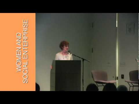 2010 Feminism & Co. - Compliation Video