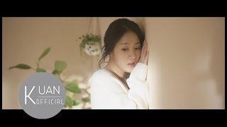 """[HD繁中字] 韶宥 Soyou - """"기우는 밤 (傾斜的夜晚)"""" MV 中字 (The Night)"""
