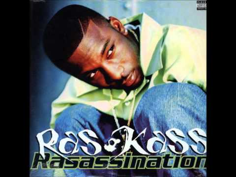 Ras Kass Ft God & Devil - Interview With A Vampire