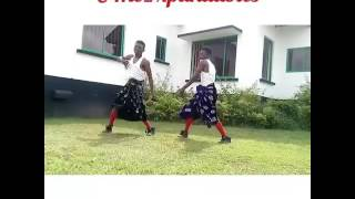 Timaya ft Flavour - Money | Dance by @the_xpandables | Afro Beats