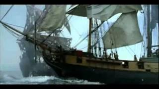 Фанаты Японского моря CD2 _clip22.avi