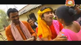 HD New 2014 Hot Nagpuri Songs    Jharkhand    Akhan Aayo Ge    Pawan