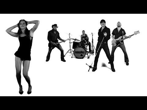 rebelHot -Soul Stealer (Official Video) Mp3