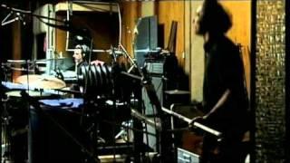 Einstürzende Neubauten (Seele Brennt) [02]. Behind The Scenes (Redukt)