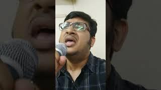 Rhim Jhim Gire Saawan Cover Priyank Parikh