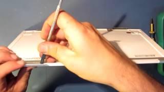 Запуск светодиодной подсветки матрицы ноутбука(, 2014-07-20T22:51:05.000Z)
