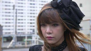 矢沢洋子、初主演映画! □鳥居みゆき(お笑い芸人)、ハリウッドザコシ...