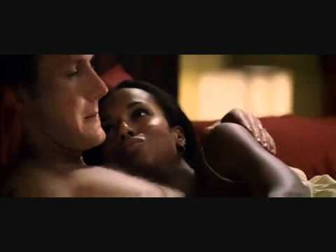 Seduction Couple interracial movie would