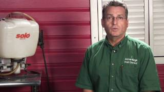 Pest Control : How to Get Rid of Water Bugs