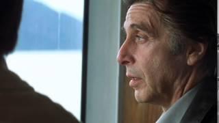 Insomnia - Trailer