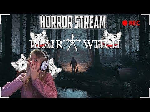 Blair Witch 2019 Stream Kinox