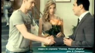 Хоккеист Трактора дебютирует в Универе