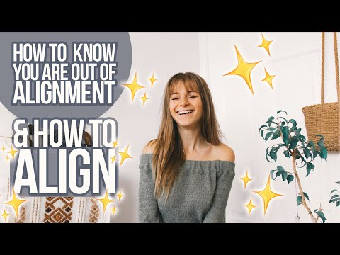 align-with-the-universe